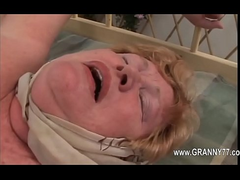 1-ingratiatingly hot and sexy granny with my brother -2016-04-03-13-53-049XXX Sex Videos 3gp