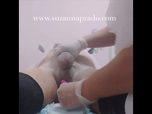cover video suzanna prado 32