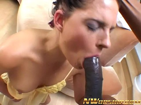 Sorry, www hugecock sexy girls xvideos com