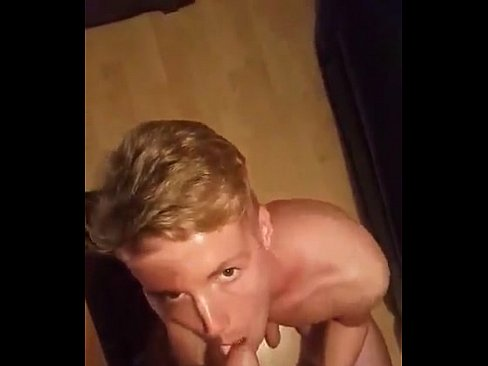Sexy hunks Transsexual game