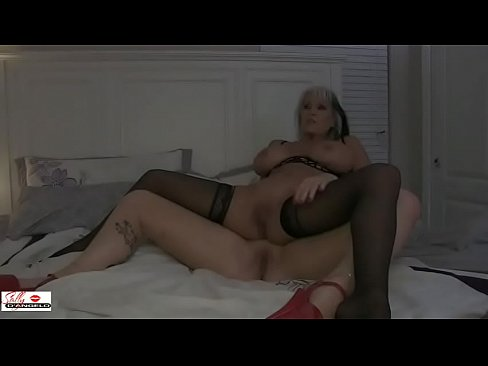 Clip sex Aunt and Niece Fuck a Big Black Cock Family sinners Sally D'angelo Harmony California