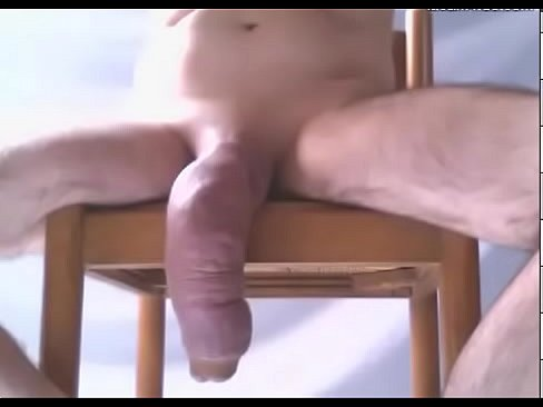 Big dick anal pictures
