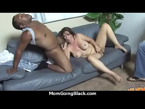 are big ass slave blowjob dick outdoor sorry, that