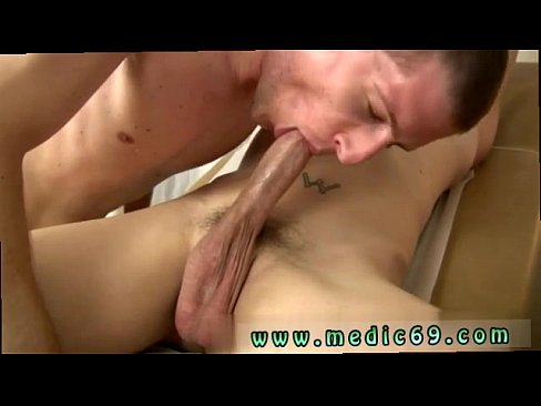 Hot nude sexy mom sex with her son picture