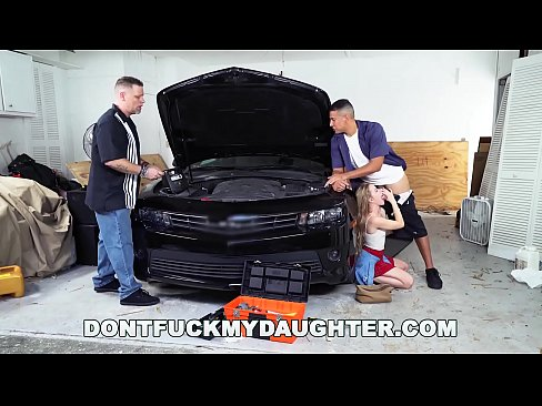 cover video don t fuck m y daughter   18 year old teen lilly ford fucks her dad s friend like a little slut