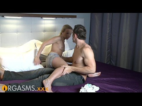 That can orgasm hd blonde skinny good topic