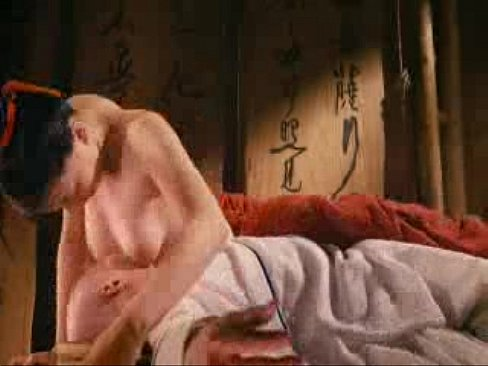 Phim sex Sex and Zen - Part 7 - Viet Sub HD - View more at Trangiahotel.Vn