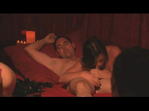We Like To Cum On Each Other @ Season 1 Ep. 1, HD From Playboy Tv Swing