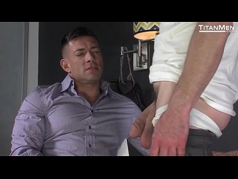 Big dick men videos
