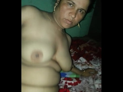 hot young virgin pussy nude