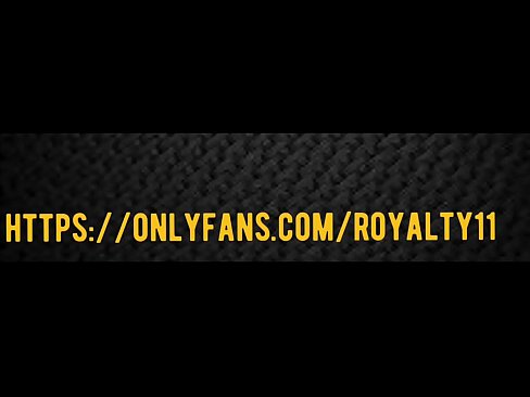ROYALTY IS NO LONGER LOYAL TO ME!!