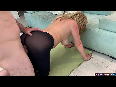 Real Amateur Fucking Step Mom