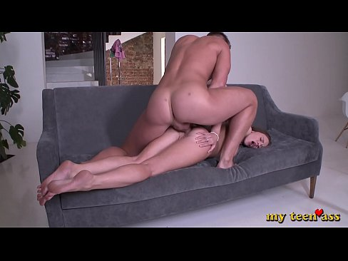 Image Beautiful Teen Tried Anal Sex – Lita Phoenix)))