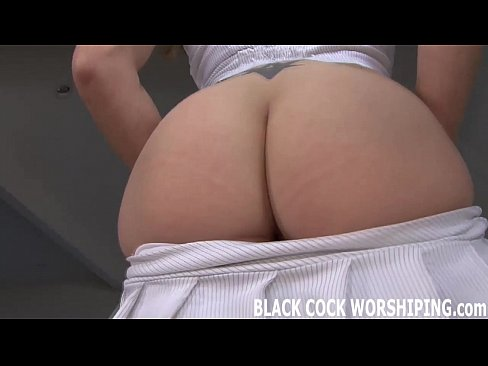 Thinking about big black cock gets my pussy so wet xnxx indian mobile 3gp xxx porn videos