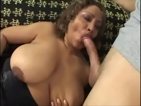 Kira rodriguez anal creampie porn in most relevant
