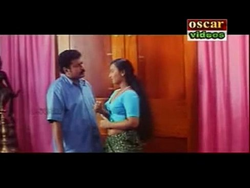 Andala Sundari Full Movie