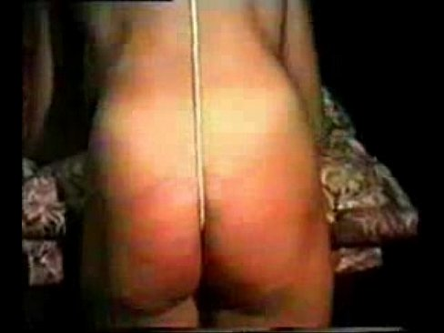 Whipping My Stupid Italian Slave Amateur Home Made Xvideos Com