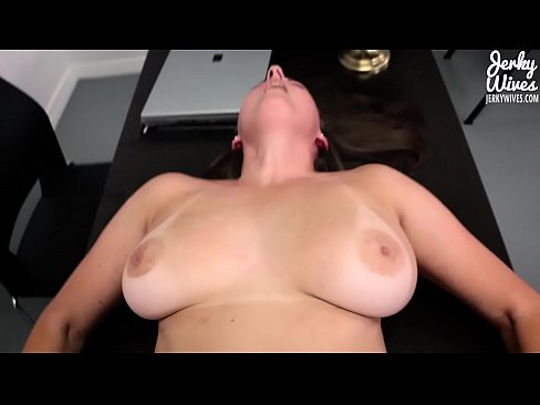Melanie Hicks in Love With Mother Fuck Mommy Like a Teacher HD mp4