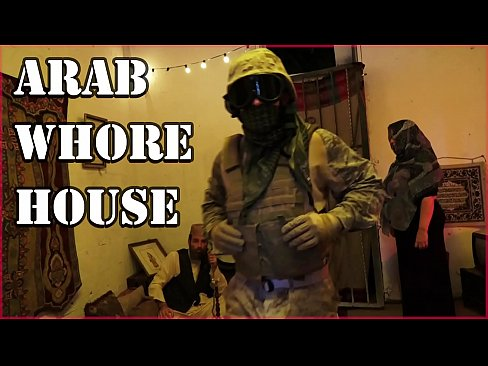 cover video Tour Of Booty    American Soldiers Slinging Di ers Slinging Dick In An Arab Whorehouse