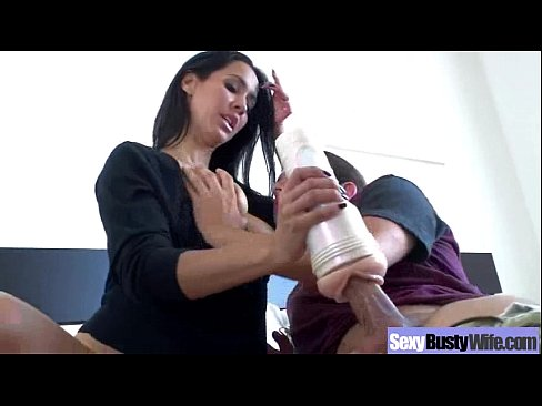 Bigtits Mommy Get Fucked Hardcore On Cam movie-15