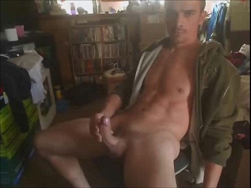 16 year old jerking off
