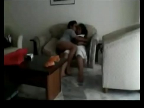 Clip sex Indian Hidden Camera Messing Around On Sofa - www.ALLTHECAMSLUTS.com