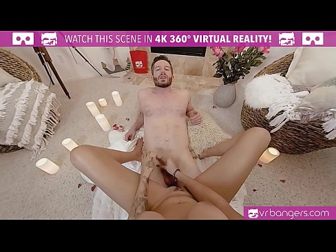 Virtual Reality Mia Malkova