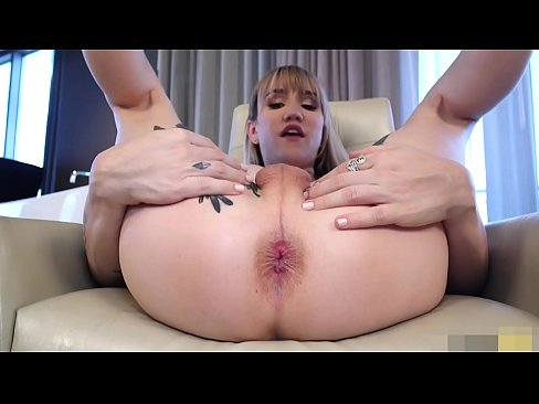 touching words And milf multiple orgasms confirm. join told