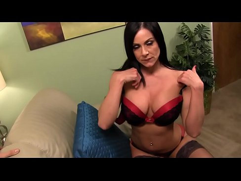 Pov Handjob Lust Kendra Top mom