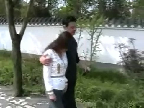 Image Chinese Couple Cuckold 04