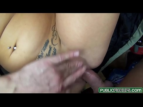 sexy latina got shower kik bellaastoo confirm. happens. can communicate