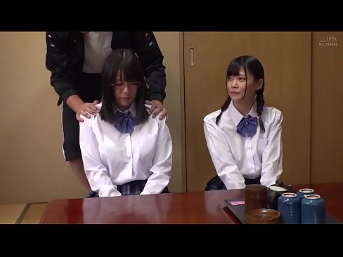 Clip sex Young Japanese Schoolgirl Abused By Class Mates & Tutor