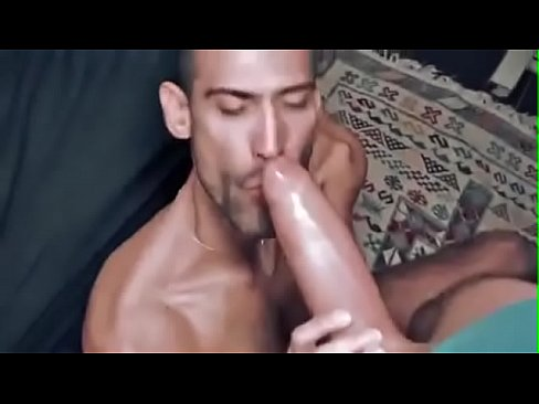 Amateur dad and boy gay sex and gay black 1