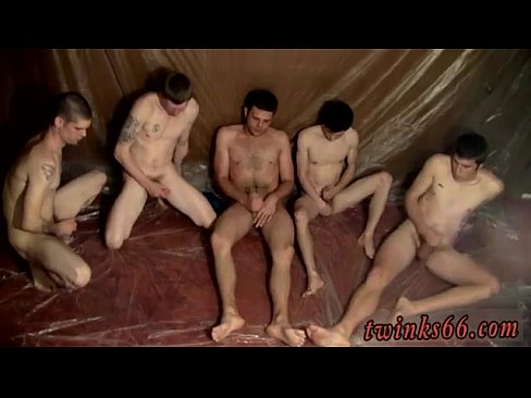 Young pussy sex videos