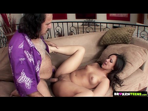 Chubby wife fucks random unknown stranger 4