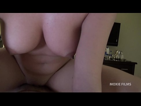 Multiple Orgasms During Porn Audition