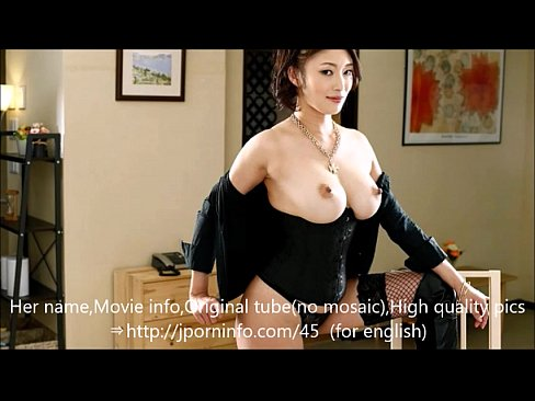black mistress big boobs -
