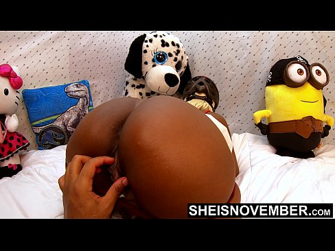 Pussy Slow Motion Tiny Black Vagina Spread Open With Fat Coochie Lips In Doggystyle Position Close Up With Thick Butt And Thighs Spread On Sexy Young Babe Msnovember Loving Old Man Playing With Her Young Cunt 4k Sheisnovember - XVIDEOS.COM