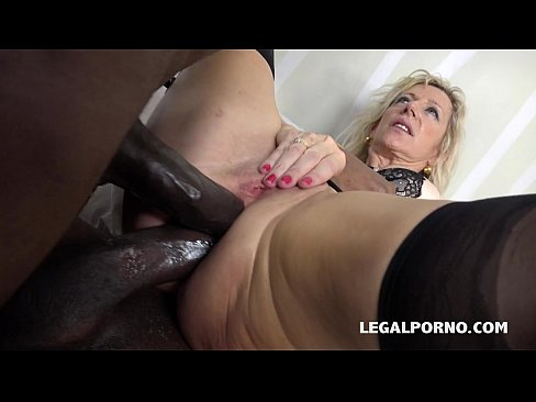 Milf sits on daughters face slutload