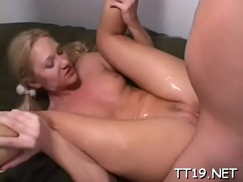 Porn video big booty