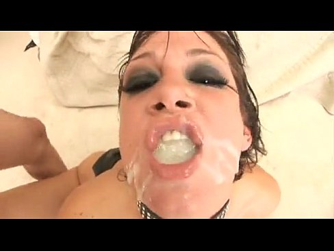 ideal answer horny chick with big clit fucked hard at porn yeah really. was