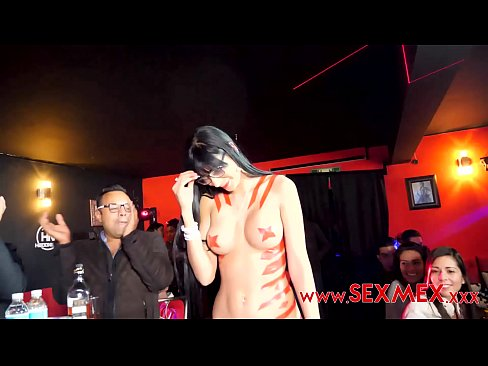 www.sexmex.xxx mexican bitches squirt pussy juice all over