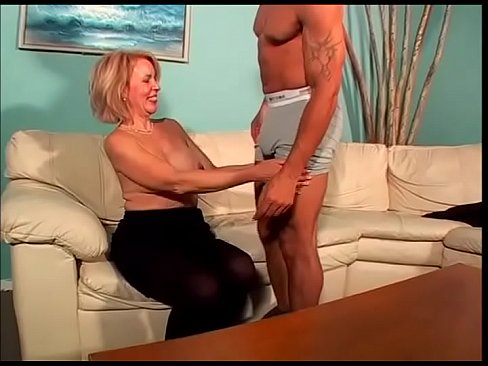 cover video you really can t say no to this milf vol  16