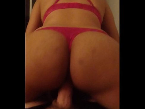 amateur asian rides white dick