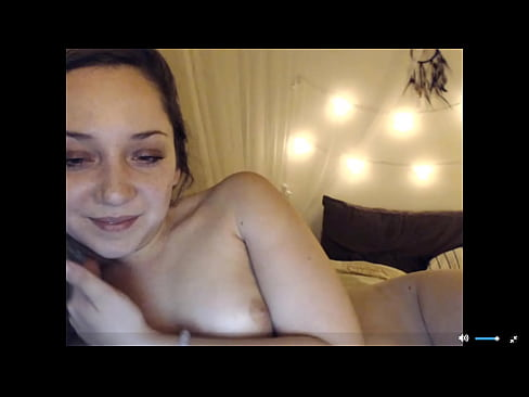 Clip sex Remy LaCroix Plays With Pussy On Live Cam