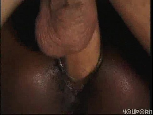 Watch My Girlfriend Suck