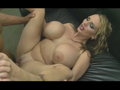 Score videos porn model lisa lipps