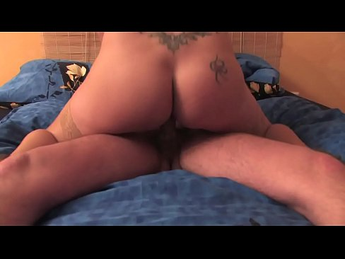 Free version - I feel the need to fuck my father's wife all the time