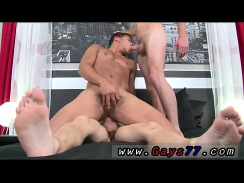 Surfer twink movieture galleries and gay