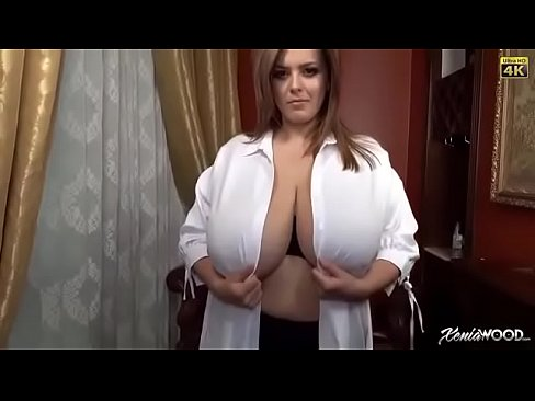 Real group sex video